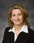 Sue Watkins, author, Smart Marketing Basics blog